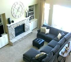 livingroom couches couches for small living rooms kitesapp co
