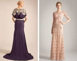 non traditional wedding dresses non traditional wedding dresses mywedding