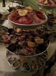 royale cuisine plateau royale picture of ristorante omega 3 milan tripadvisor