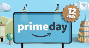 amazon black friday brazilian hair sale amazon customers facing difficulty with checkout on prime day