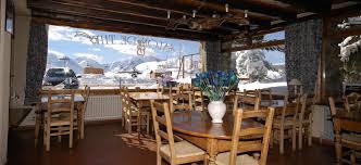 chambre d hote alpes d huez hôtel alpe d huez location chalet de montagne réservation