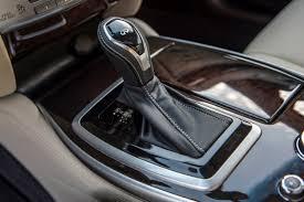 infiniti qx60 vs lexus 2017 infiniti qx60 receives extra 30 hp priced at 44 095