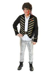 freddie mercury halloween costume adam ant costume ac971 fancy dress ball