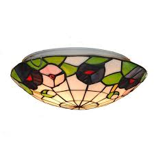 Glass Ceiling Fixture by Ceiling Lights U2013 Cheerhuzz