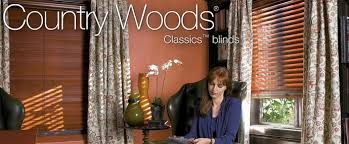 Hunter Douglas Wood Blinds Repair Welcome Blind Cleaning Blind Cleaners Ultrasonic Blind Cleaning