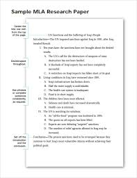 constitutional position paper prejudice essay on to kill a
