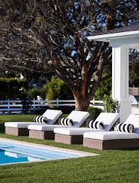 Pool Lounge Chairs Sale Design Ideas Best 25 Pool Lounge Chairs Ideas On Pinterest Dream Pools