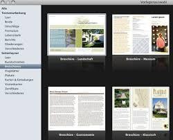 flyer designen programm mac flyer erstellen mit pages so geht s giga