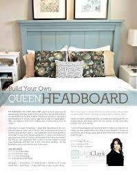 best headboards best headboard makeover ideas on spare bedroomking size headboards