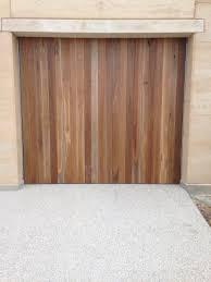 chicago garage tags arlington garage door dallas garage door