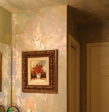 Faux Painting Ideas For Bathroom Colors Juliet Jones Studio Tag Cloud Faux Finish Sample Finishes