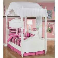 Disney Princess Canopy Bed Collection In Disney Princess Canopy Bed With Princess Canopy Beds