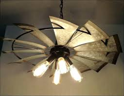 farmhouse ceiling fan lowes ceiling fans farmhouse ceiling fan fan farmhouse ceiling fan light