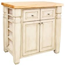 antique white kitchen island boston kitchen island cabinet antique style white traditional