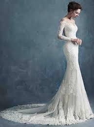 Designer Wedding Dresses Gowns The 25 Best Boat Neck Wedding Dress Ideas On Pinterest Wedding