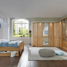 Schlafzimmer Wiemann Gemütliche Innenarchitektur Gemütliches Zuhause Schlafzimmer