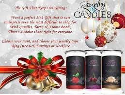 black friday jewelry sales jewelry in candles archives cori u0027s cozy corner