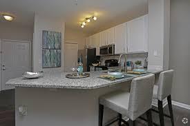 Home Options Design Jacksonville Fl by Florida Club At Deerwood Rentals Jacksonville Fl Trulia