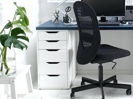 armoire bureau ikea ikea caisson armoire bureau caisson tiroirs alex caisson armoire