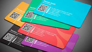 business card template free download personal business card