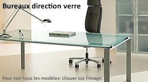 bureau de direction en verre bureau acier et verre bureau direction sign bureau bureau en acier
