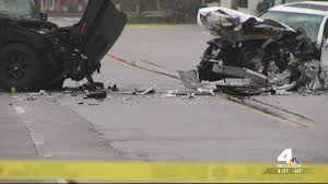 lexus driver bruce jenner victim id u0027d in deadly pch crash involving bruce jenner
