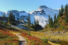 12 must see hikes in washington state