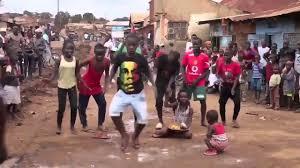 Poor African Kid Meme - gullah gullah island african kids dance youtube