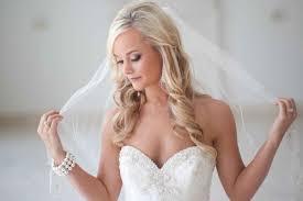 edmond wedding hair u0026 makeup reviews for hair u0026 makeup