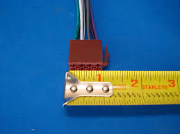 phase linear uv10 wire harness dolgular com