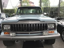 jeep pathkiller más de 25 ideas increíbles sobre cherokee chief en pinterest