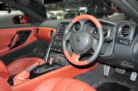 nissan skyline interior 2015 nissan skyline news reviews msrp ratings with amazing images