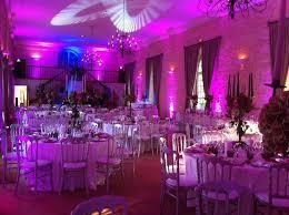 agence organisation mariage agence d organisation de mariage juif réception et dîner haut de