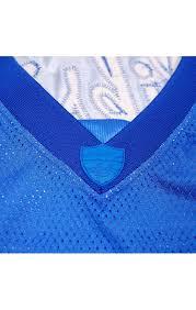 siksilk american football jersey blue siksilk from siksilk uk