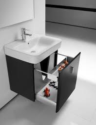 bathroom sink designs bathroom sink bathroom sink designs decorating ideas