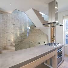 primitive kitchen decorating ideas elegant great primitive