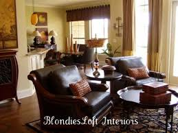 Modern French Home Decor 40 Best French Style Home Decor Images On Pinterest Home Live