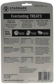 si e auto age obligatoire starmark everlasting treat chicken large amazon co uk pet