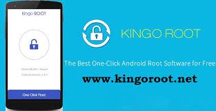 kingo root full version apk download kingoroot download hub kingoroot download for pc and apk