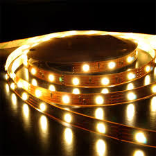Exterior Led Strip Lighting Led Light Design Best Led Strip Lights Outdoor Led Lighting