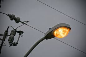 report a street light out street light out archives lighting idea for your home