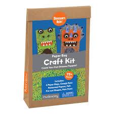 coloring u0026 crafts mudpuppy