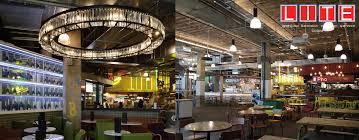 Kitchen Design Leeds by Lite Ltd Trinity Kitchens Leeds Trinity Kitchens Leeds Foodhall