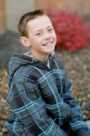 ten year ild biy hair styles haircuts for 4 year old boy image collections haircut ideas for