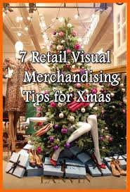 Decoration For Christmas Windows by 142 Best Christmas Displays With Mannequins Images On Pinterest