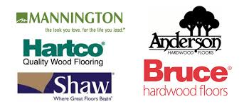 Laminate Flooring Ratings Hardwood Laminate Flooring Sutter Creek Ca Barron S