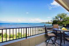 Beach House Rentals Maui - fine homes premium maui vacation rentals from mauibeachfront com