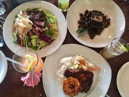 Coastal Kitchen Seattle - hawai u0027i happy hour coastal kitchen seattle 17 november