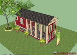 chicken house designs free with easy chicken house plans 6077
