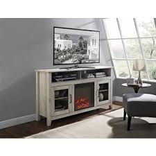 black friday fireplace entertainment center entertainment center fireplaces shop the best deals for oct 2017